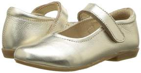 Old Soles Brule Sista Girl's Shoes