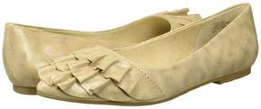Seychelles Downstage Women's Shoes