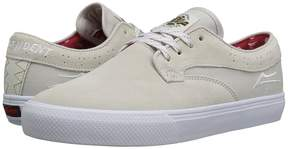 Lakai Riley Hawk Men's Skate Shoes