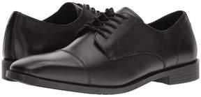 Dr. Scholl's Work Proudest Men's Shoes