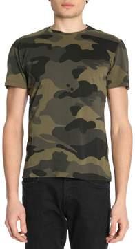 Hydrogen T-shirt T-shirt Men