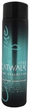 Catwalk by TIGI Tigi Catwalk Curlesque Conditioner - 8.45 fl oz