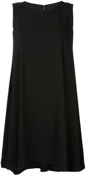 ESTNATION shift dress