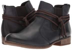Rieker R9373 Belinda 73 Women's Shoes