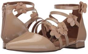 Nanette Lepore Nanette Adelia Women's Shoes