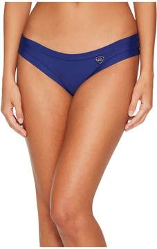 Body Glove Smoothies Audrey Bottoms Women's Swimwear