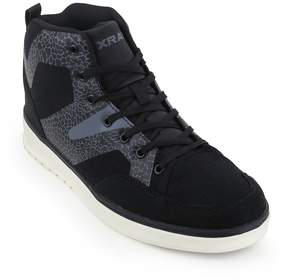 X-Ray XRay Ranger Men's High Top Sneakers