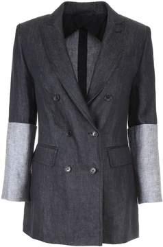 Max Mara Mentino Jacket