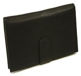 Piel Leather MULTI-CARD WALLET