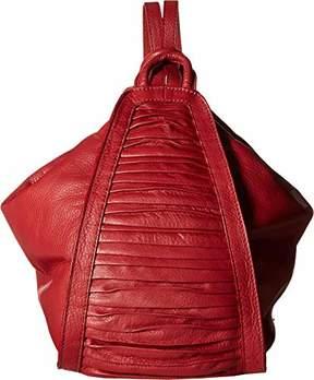 Kooba Calabasas Convertible Backpack