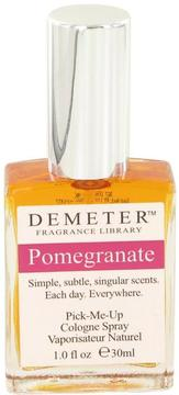 Demeter by Demeter Pomegranate Cologne Spray for Women (1 oz)