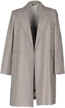 57 T Overcoats