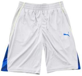 Puma Kids Boy's Active Shorts
