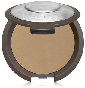 Becca Cosmetics Multi Tasking Perfecting Powder - Tan