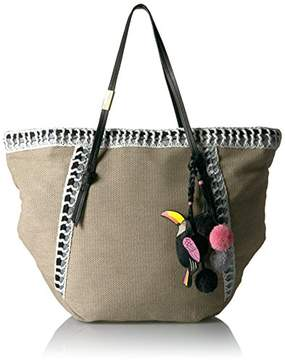 Foley + Corinna Beach Tote