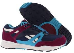 Reebok Ventilator Casual Men's Shoes