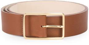 B-Low the Belt classic belt