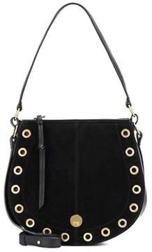 See by Chloe Kriss Small Hobo shoulder bag