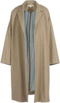 Enfold Coats
