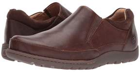 Børn Nigel Slip-On Men's Slip-on Dress Shoes