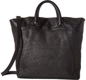 Kooba Curacao Tote Tote Handbags