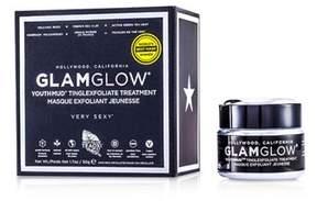 Glamglow By Tingling & Exfoliating Mud Mask 50ml/1.7oz.