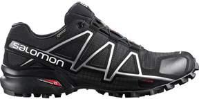 Salomon Speedcross 4 GTX Trail Running Shoe