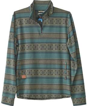 Kavu Eastsound Sweater
