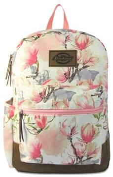 Dickies Hudson Canvas Backpack - Magnolia