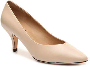 VANELi Women's Hadera Leather Pump