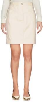 Brooks Brothers Mini skirts