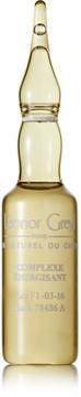 Leonor Greyl Complexe Energisant, 12 Vials - Colorless