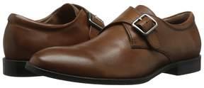 Gordon Rush Bryant Men's Shoes