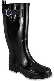 Nautica Lovise Rain Boot