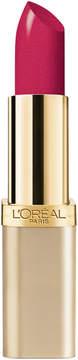 L'Oreal Colour Riche Lipcolour - Fresh As A Rose