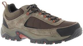 Columbia Granite Ridge Waterproof (Men's)