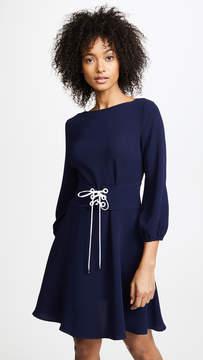 Shoshanna Nikko Dress