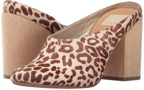 Dolce Vita Caley Women's Shoes