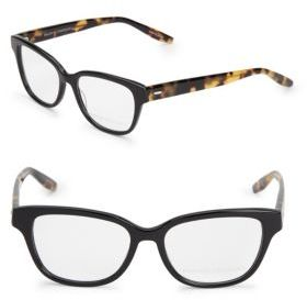 Barton Perreira 50MM Cat's Eye Opticals