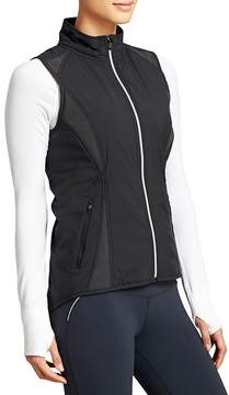 Athleta Polartec® Alpha® Slice Vest