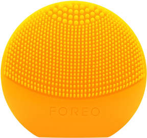 Foreo luna play giveaway popsugar beauty for 111 sutter street 22nd floor san francisco ca 94104