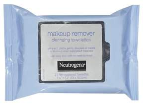 Neutrogena ® Makeup Removing Wipes