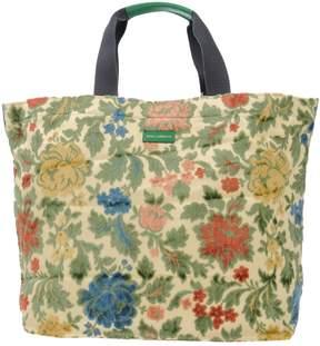 Dolce & Gabbana Handbags - YELLOW - STYLE