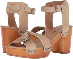 Lucky Brand Whitneigh Women's Shoes