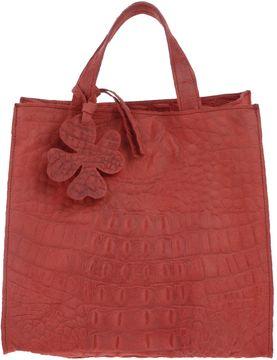 DANIELAPI Handbags
