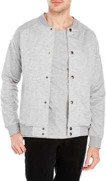 Sovereign Code Princeton Quilted Jacket