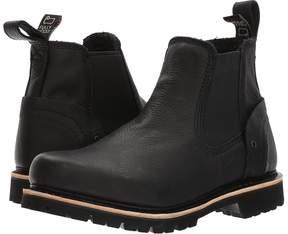 Woolrich Skookum Men's Boots