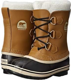Sorel Yoot Pactm TP Kids Shoes