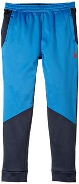 Spyder Hybrid Pants Boy's Casual Pants