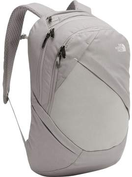 The North Face Isabella 21L Backpack